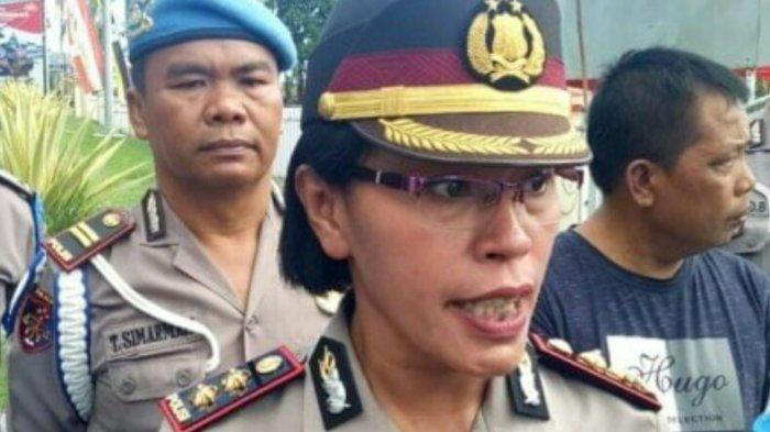 Korupsi Ratusan Juta, Oknum Kepala Desa Mendekam di Penjara