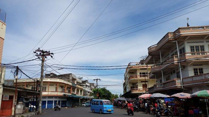 Jadwal Imsak dan Waktu Buka Puasa di Kota Manado Hari Ini, 24 April 2021 dan Tempat Ngabuburit