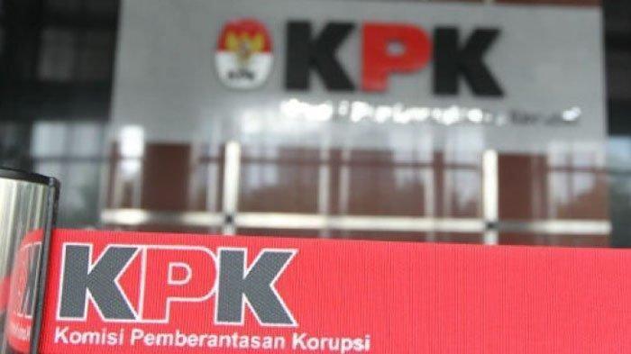 ICW Sebut KPK Lemah Dalam Menangani Kasus Korupsi Seperti Harun Masiku, Ali: ICW Terburu-buru