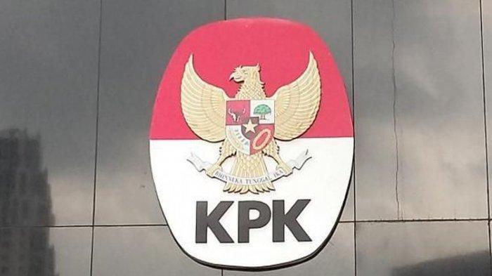 Jelang Idul Fitri 1442 H, KPK Ingatkan Penyelenggara Negara dan Pegawai Negeri Bahaya Gratifikasi