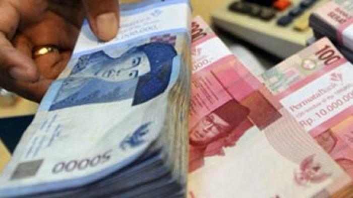Punya Angsuran di Leasing atau Bank? Begini Cara Dapat Keringanan Kredit