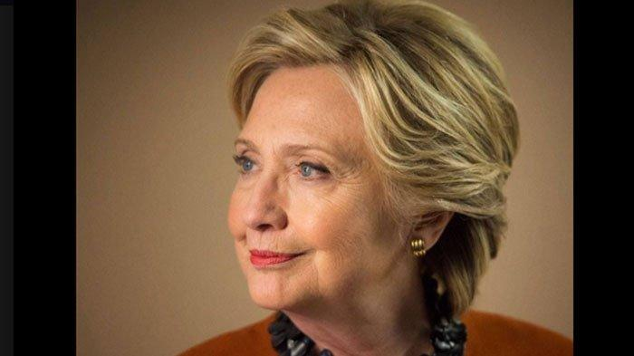 Hillary Clinton: Zuckerberg Harus Bayar Harga buat Rusaknya Demokrasi