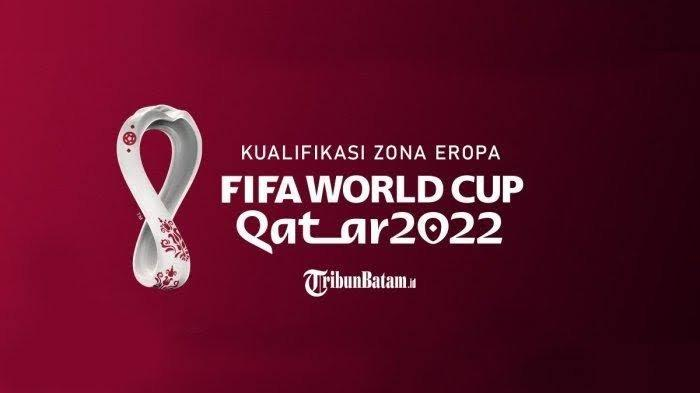 Hasil Kualifikasi Piala Dunia 2022 Zona Eropa, Italia Menang, Inggris Imbang, Berikut Rangkumannya