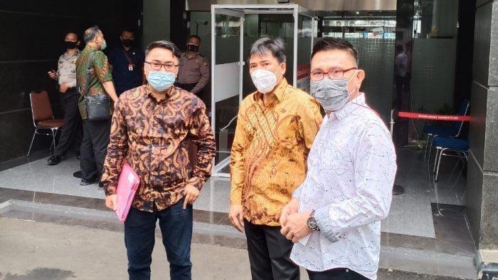 POPULER Manado: Kuasa Hukum Andrei Angouw Siapkan 12 Bukti | Penikam di Pasar Bersehati Ditangkap
