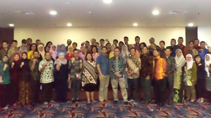 11 Ribu Mahasiswa Indonesia Lanjutkan Kuliah di Malaysia