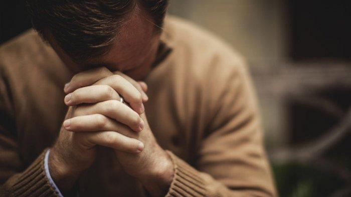 Kumpulan Doa Pagi Umat Kristen untuk Mengawali Hari Baru