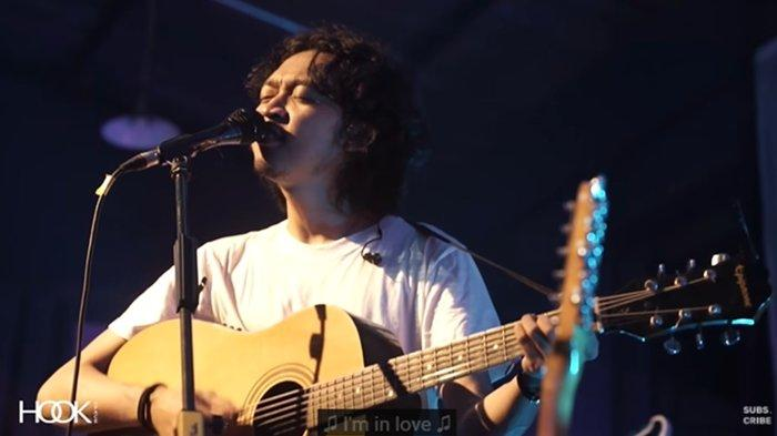 CHORD One Only - Pamungkas, Kunci Gitar C: 'Start counting all the day'
