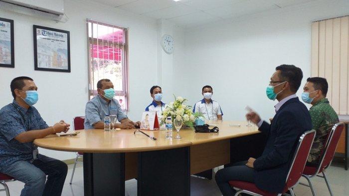 Lion Air Buka Rute Penerbangan Manado-Timika, Danang Mandala: Tren Penerbangan Berubah