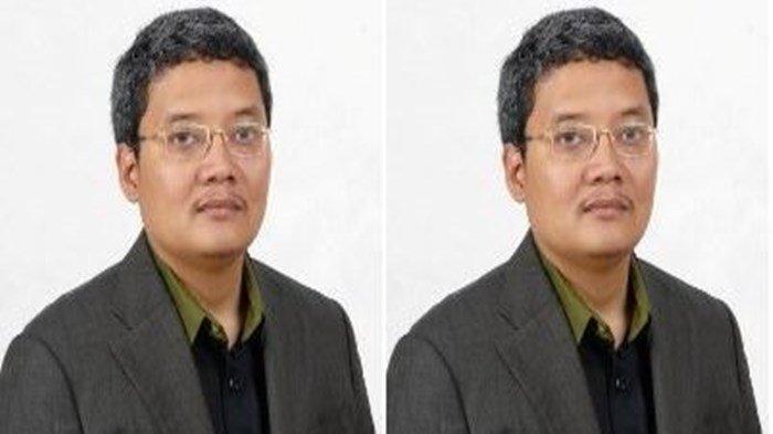 5 Hari Ditunjuk Erick Thohir, Direktur PT PAL Pamit dari Jabatannya, Beber Alasan Pengunduran Diri