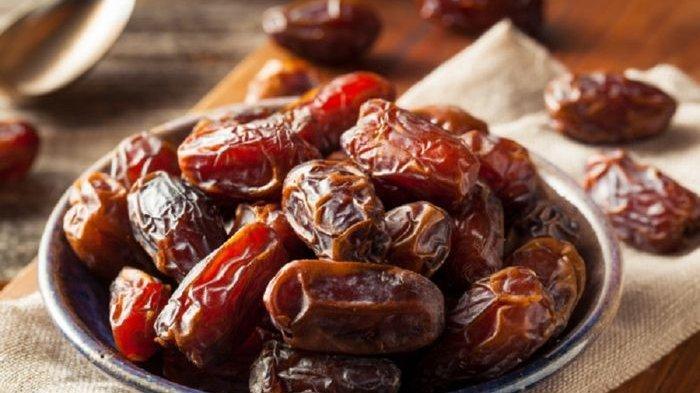 Menu Makan Sahur Puasa Ramadan 2020 untuk Menghadapi Covid-19