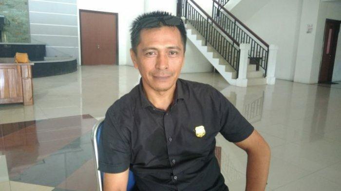 Kurun Waktu  2 Tahun, DPRD Kabupaten Ini Berhasil Sahkan 16 Perda