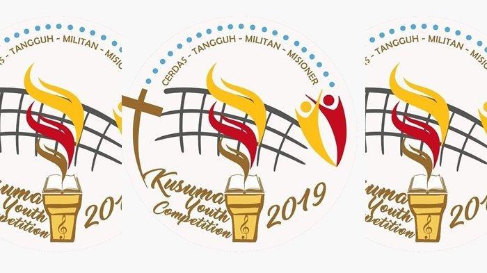 Kusuma Youth Competition Akan Dibuat di Paroki Guaan, Ini Agenda Kegiatannya