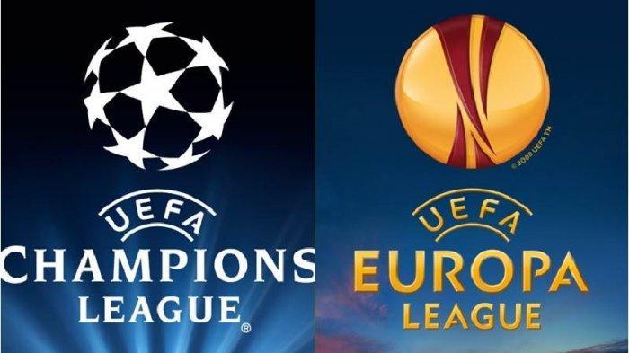 Klasemen Liga Italia - Lima Tim Masih Berpeluang Temani Juventus di Liga Champions