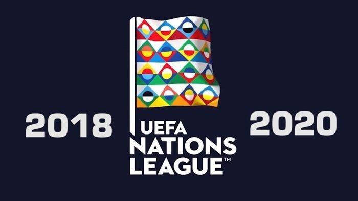 Jadwal dan Head to Head Portugal vs Belanda di Final UEFA Nations League, Senin pukul 01.45 WIB