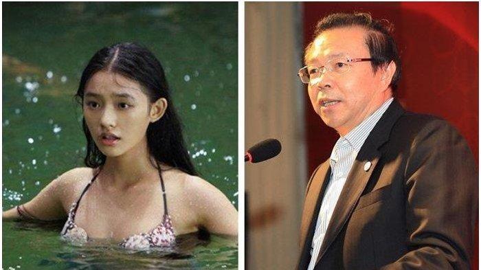 Punya 3 Ton Uang Hasil Korupsi & Miliki 100 Wanita Simpanan, Pejabat China Ini Terancam Hukuman Mati