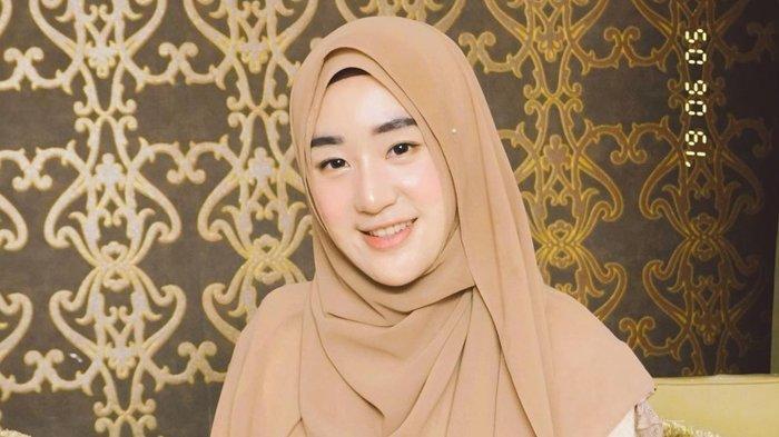 Kriteria Calon Suami Larissa Chou Terungkap, Eks Alvin Faiz Tak Suka Gamers