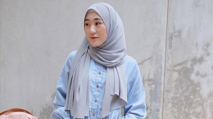 Larissa Chou Kabarkan Kondisi Terkini Setelah Sempat Dilarikan ke Rumah Sakit