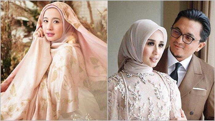 SUASANAIjab Kabul Engku Emran Mantan Suami Laudya Cynthia Bella dan Noor Nabila