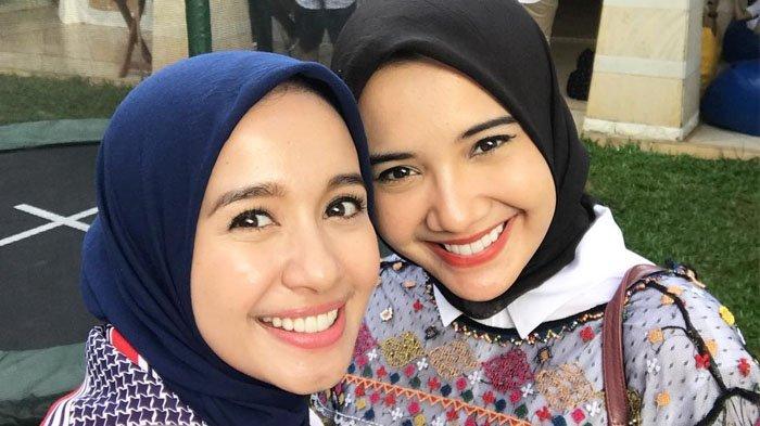 Irwansyah Minta Polisi Tunda Pemeriksaan, Laudya Cynthia Bella dan Zaskia Sungkar Bakal Jadi Saksi