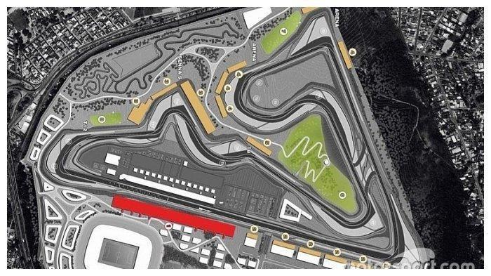 layout-sirkuit-rio-motorpark.jpg