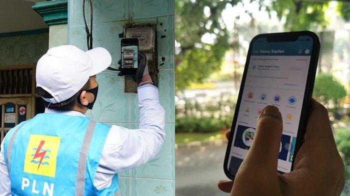 Bayar Listrik di Awal Bulan Lebih Nyaman dengan Aplikasi PLN Mobile