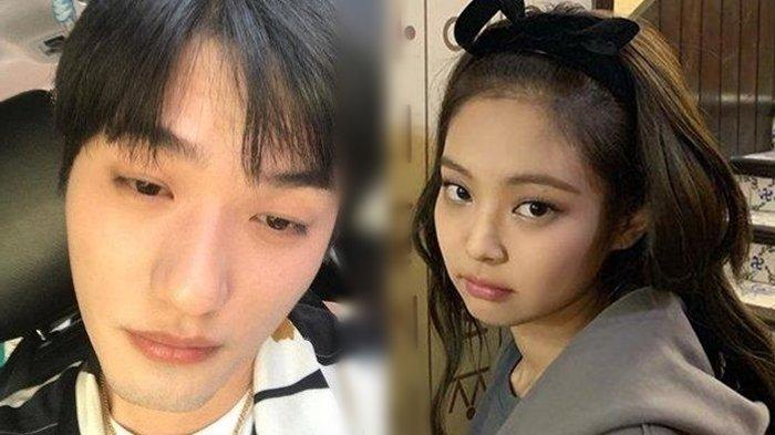 Jennie Blackpink Diduga Dicuekin Saat Fanmeeting di Indonesia, Lee Jeong Hoon Beri Pernyataan