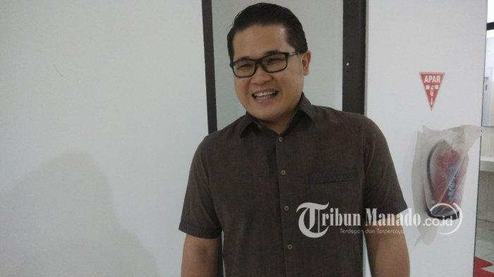 Partai Demokrat Sulut Langsung 'Inspeksi' 6 Daerah 'Terpapar' KLB Kubu Moeldoko