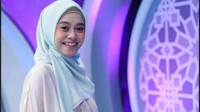 Lesti Kejora Ingin Bangun Masjid di Kampung Halaman, Istri Rizky Billar Ungkap Alasannya