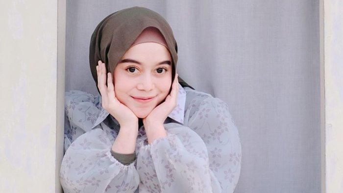 Lesty Kejora Dilecehkan Saat Manggung, Rizky Billar Geram Minta Pelaku Dihukum: Enggak Bisa Ditahan