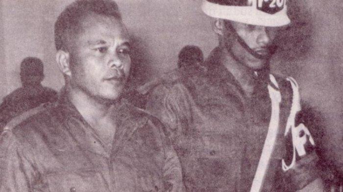 Benarkah CIA Terlibat di Balik Peristiwa 1965? Inilah Jejak Fakta Seputar G30S/ PKI
