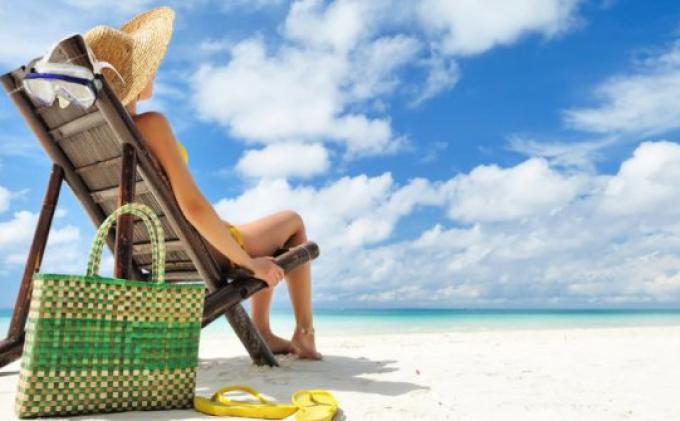 liburan-ilustrasiii.jpg