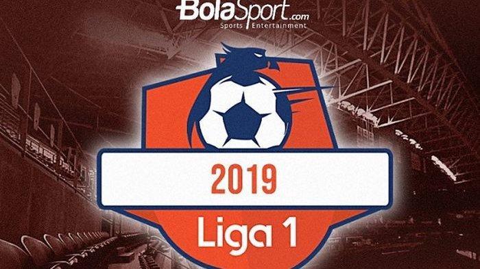 Klasemen Liga 1 2019 - PSM Makassar Naik Tingkat