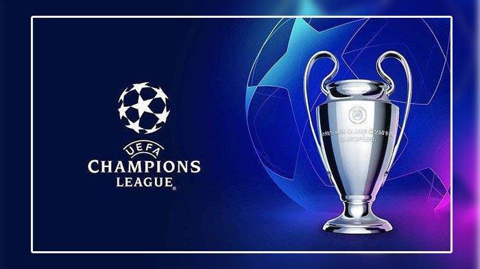 Jadwal Liga Champions Babak 16 Besar: Barca vs PSG jadi Laga Pembuka, Juventus hingga Liverpool