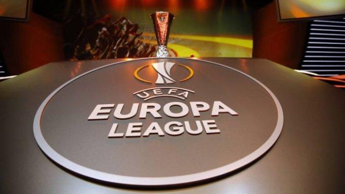 Man United vs Copenhagen: Rivalitas 2 Sahabat