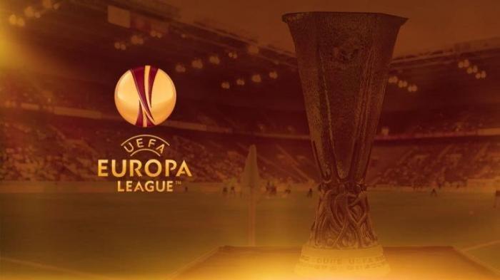 Hasil Undian 32 Besar Liga Europa: Club Brugge Vs Manchester United, Ludogorets Vs Inter Milan