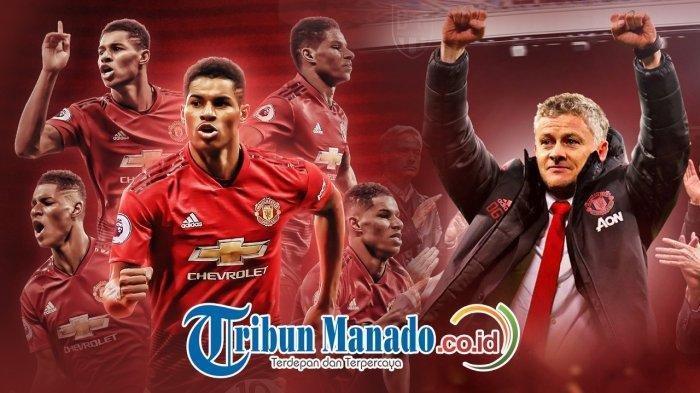 Manchester United Butuh Bantuan Manchester City untuk Hindari Pramusim yang Kacau