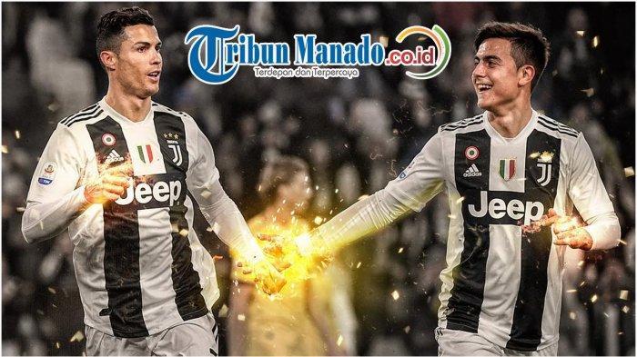 liga-italia-prediksi-link-live-streaming-genoa-vs-juventus-minggu-17-maret-2019.jpg