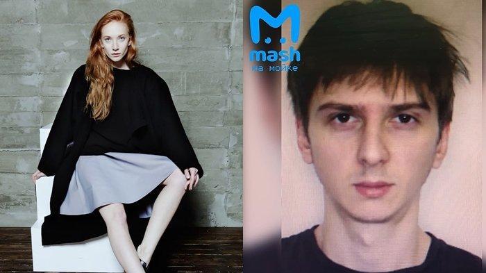 Model Cantik Bunuh Suami yang Selingkuh, Sempat Ingin Selamatkan, Ibu: Dia Gadis yang Putus Asa