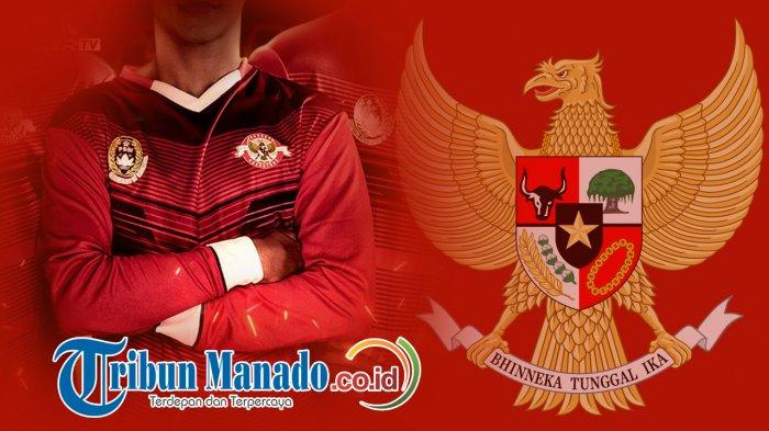 Link Live Streaming Garuda Select vs Arsenal U-16 di Super Soccer TV, Pukul 19.00 WIB