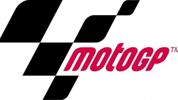 Link Live Streaming MotoGP Qatar 2021, Berikut 4 Nama Posisi Start Terdepan, Satu di Antaranya Rossi