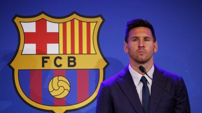Ruang Ganti Barcelona Kacau, Harmoni Antar Pemain Kacau, Countinho Merasa jadi Penjahat