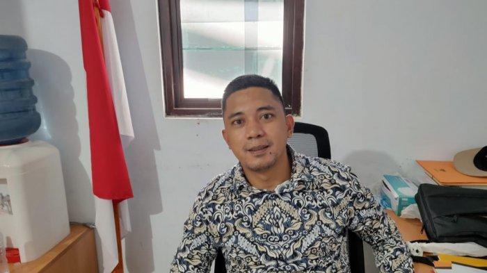 Liswan Lumali Pastikan Namanya Dicatut Secara Sepihak di Sipol Hanura dan PPP