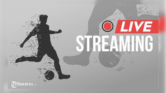 Link Live Streaming Man City VS PSG Hari Ini Rabu (5/5/21), Leg Kedua Semifinal Liga Champions