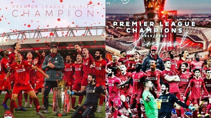 Steve McManaman Sarankan Liverpool Aktif di Bursa Transfer