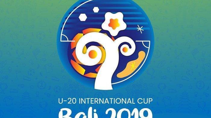 logo-bali-international-cup-2019.jpg