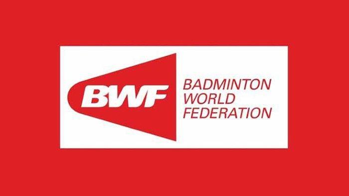 Pemain Indonesia Sebut 'Tak Adil' soal Dipaksa Mundur dari All England, Ini Pernyataan Resmi BWF