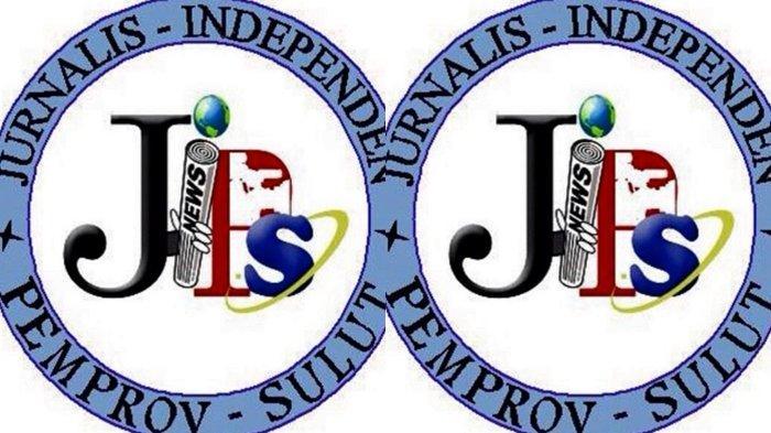 Pesta Demokrasi JIPS, Dalam Hitungan Jam Miliki Kordi Baru