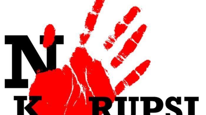 Perlu Adanya Revisi UU untuk Larang Eks Koruptor Maju Pilkada, Pengamat: Salah Satu Bentuk Hukuman