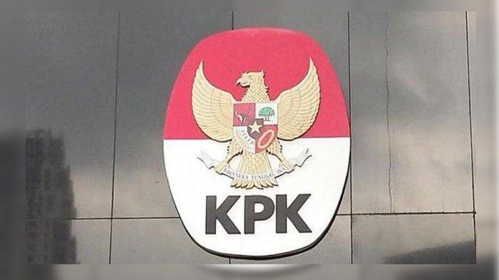 KPK Setor Dana Rp 600 Juta Masuk ke Kas Negara Milik Mantan Advokat