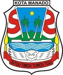 DPRD Manado Akan Bentuk Pansus Telusuri Rekrutmen Pala